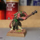 Glowing Warpstone, Scource Lighting Mini-Tutorial