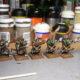Skaven Stormvermin Painting XVI