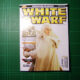 Review: White Dwarf – February 2012