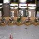Skavenslaves 3rd batch done!