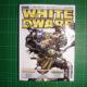 Review: White Dwarf – March 2012