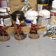 Eldar Fire Dragons 2nd batch started