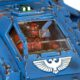 Showcase: Ultramarine Stormraven