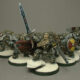 Showcase: Sorrowshard's Space Wolves Army (for sale)