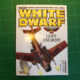 Review: White Dwarf – June 2012