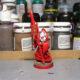 WIP: Eldar Spiritseer #1 (unofficial model!)