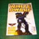 Review: White Dwarf – July 2012