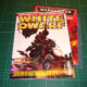 Review: White Dwarf – August 2012