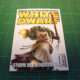 Review: White Dwarf – September 2012