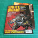 Review: White Dwarf Relaunched – October 2012