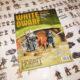 Review: White Dwarf – December 2012
