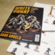 Review: White Dwarf – January 2013