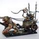 Showcase: Chaos Gorebeast Chariot