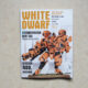 Review: White Dwarf – April 2013