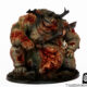 Showcase: Great Unclean One