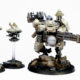 Showcase: Tau XV88 Broadside