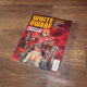Review: White Dwarf – July 2013