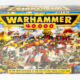 Review: Warhammer 40,000 Second Edition