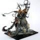 Showcase: Ogre Kingdom Thundertusk