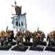 Showcase: Ogre Kingdom Bulls