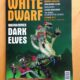 Review: White Dwarf – October 2013