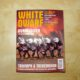 Review: White Dwarf – November 2013