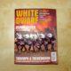 Review: White Dwarf – November 2013