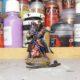 WIP: Dark Eldar Archon #1