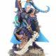 Showcase: Dark Eldar Archon