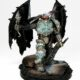 Showcase: Chaos Daemons Slaanesh Daemon Prince