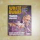 Review: White Dwarf – January 2014