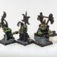 Tutorial: How to Paint Night Goblins, Part 2 – Robes