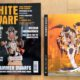 Review: White Dwarf Weekly and Warhammer: Visions Issue 1