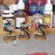 WIP: Eldar Rangers of Iybraesil #2