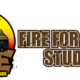 Review: Fire for Effect Studios Miniature Sculpting eCourses