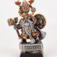 Showcase: Dwarfs Belegar Ironhammer