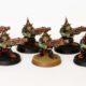 WIP: Grots (Gretchin) Batch 1 #1