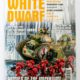 Review: White Dwarf Issue 12
