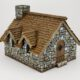 Showcase: Fieldstone Cottage (Terrain)