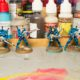 WIP: Eldar Guardians of Iybraesil #4