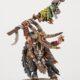 Showcase: Beastmen, Malagor the Dark Omen