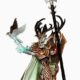 Showcase: Wood Elves Araloth