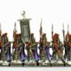 Showcase: Dark Elves Black Guard