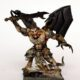 Showcase: Warriors of Chaos Daemon Prince