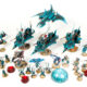 Showcase: Dark Eldar Army