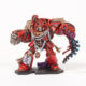 Tutorial: How to Paint Space Hulk Blood Angel Terminators