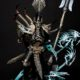 Showcase: Nagash Supreme Lord of the Undead