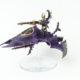 WIP: Dark Eldar Venom #3