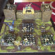 WIP: Garfy's Orc Armies on Parade Board #12