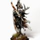 Showcase: Dark Eldar Archon